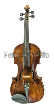 violin viejo