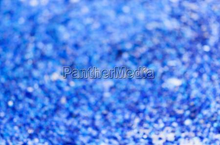 fondo, borroso, azul - 15823683
