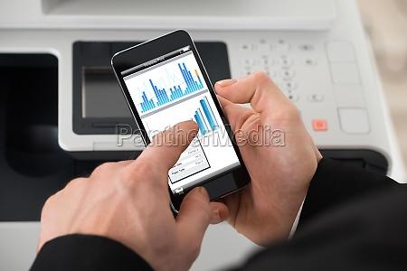 telefono financieramente presion impresora radio celular