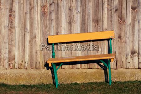 tranquilidad asiento resto landleben facilitar facilidad