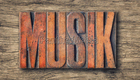 old wood climbing music