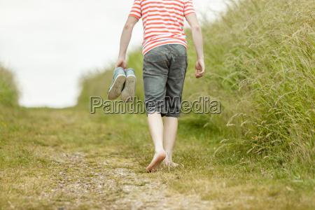 ir mano masculino persona playa la