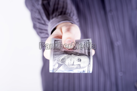 banco corrupcion dolar dolares mano medios