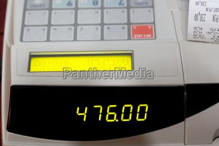 equilibrio declaracion comprobar unruh registro contador