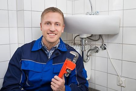 reparacion wc lavabo aborto reparable posesion
