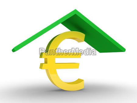 proteccion del euro