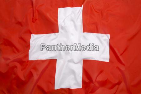 suiza bandera transparente suizo nacion deporte