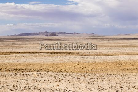 desierto namibia namib naukluft park namibia