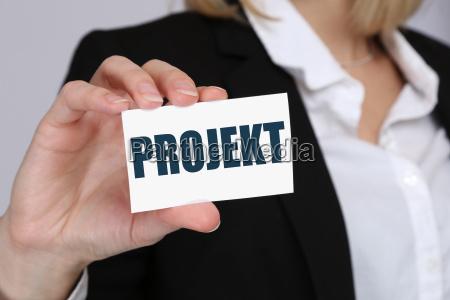oficina objetivo organizacion objetivos proyectos trabajo