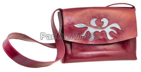 bolso objeto liberado moda color mujeres
