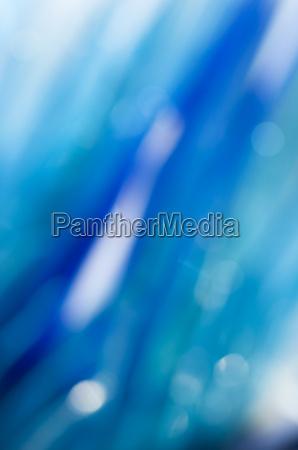 azul borroso abstracto modelo fondo