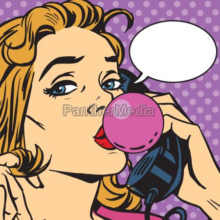 mujer telefono personas gente hombre secretario