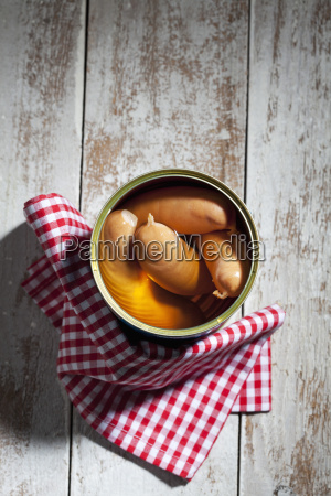 comida liquido color madera interior camara