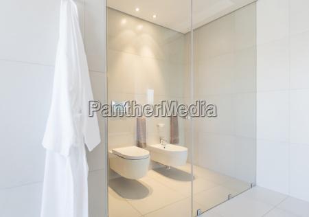 banyo moderno