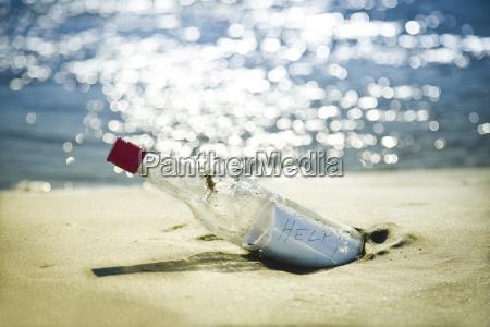 disenyo luz soleado playa la playa