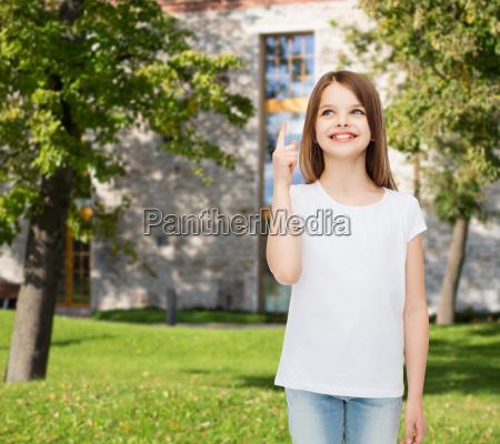 personas gente hombre risilla sonrisas hermoso