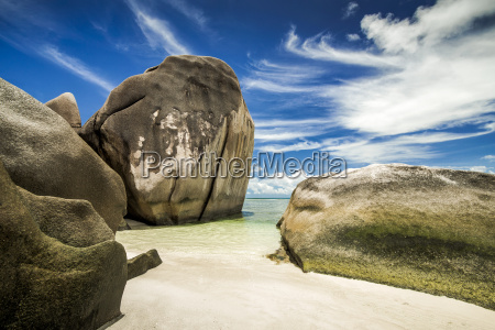 anse source dargent beach