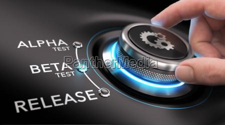 aplicacion o desarrollo de software