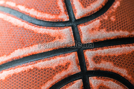 viejo, baloncesto - 17866824