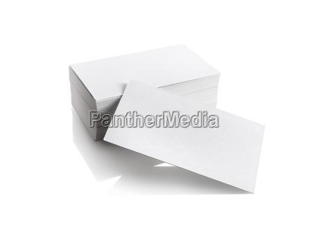 nota objeto primer plano comunicacion negocios
