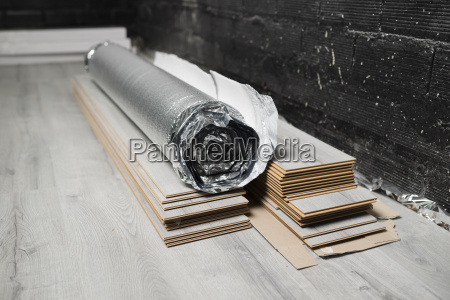 acuerdo madera espanya fotografia foto apilar
