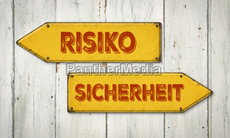 guidepost risk or security