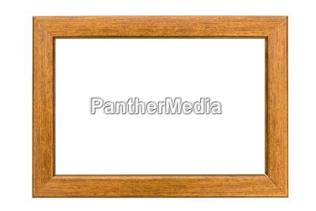 marco, de, la, foto, de, cobre - 18082824