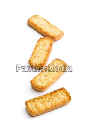 comida pan liberado pastel cocina los