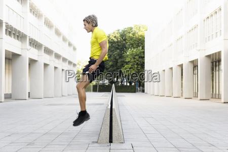 movimiento en movimiento salud anyo de