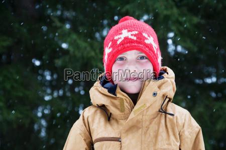 risilla sonrisas ocio deporte deportes invierno