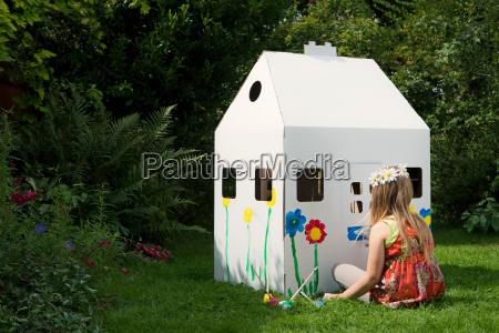 casa construccion ocio arte juego juega