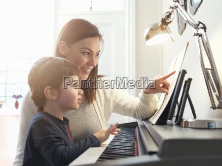 risilla sonrisas en casa ocio musica