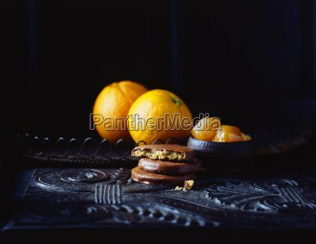 naturaleza muerta comida madera cosecha fruta