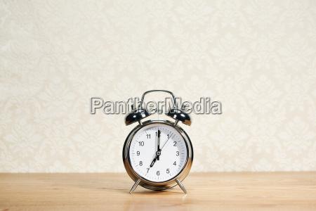 primer plano plata fecha tradicional temprano