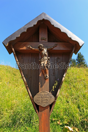 primer plano religion pensar muerte madera