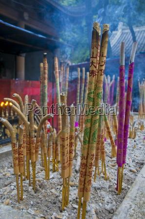 humo fumar paseo viaje religion asia