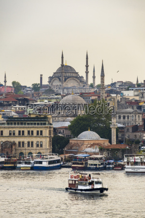 paseo viaje arquitectura historico religion ciudad