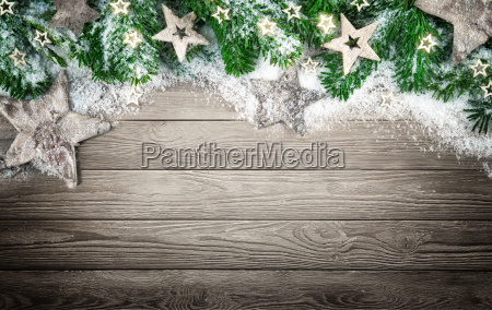 background for christmas and advent with