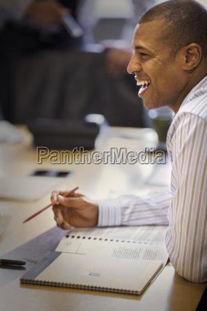 tipo perfil personas gente hombre oficina