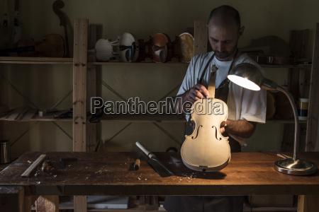 personas gente hombre herramienta trabajo artesano