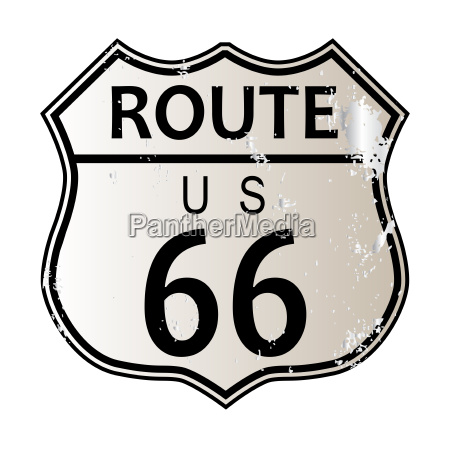 senyal ciudad trafico ruta carretera seis