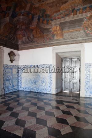 religion iglesia arte europa pared riqueza