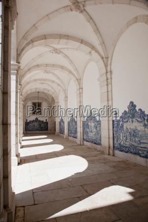 religion iglesia arte boveda europa pared