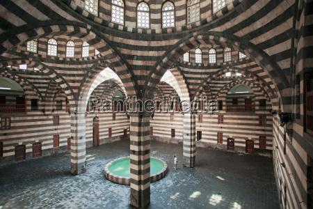 sala cupula turismo boveda horizontalmente gran