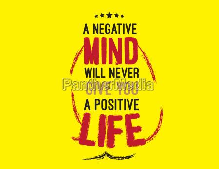 existir vida estilo de vida positiva