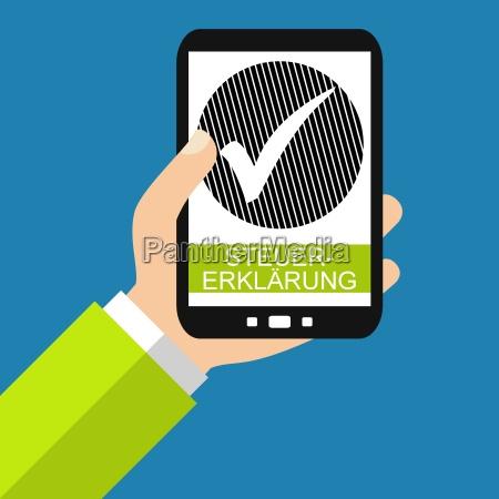 telefono movil control impuesto explicacion telefono