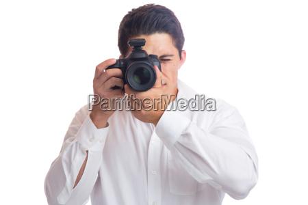 camara fotografia foto fotografo fotos trabajo