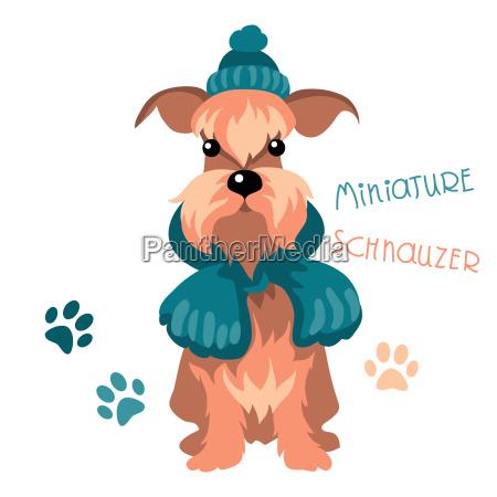 animal mascotas animal de peluche perro