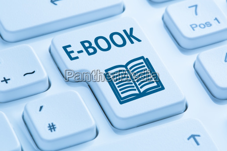 ebook ebook order book on the