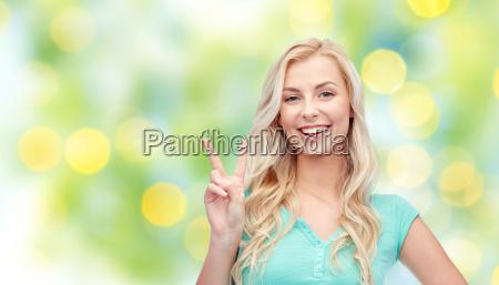 mujer gesto personas gente hombre risilla